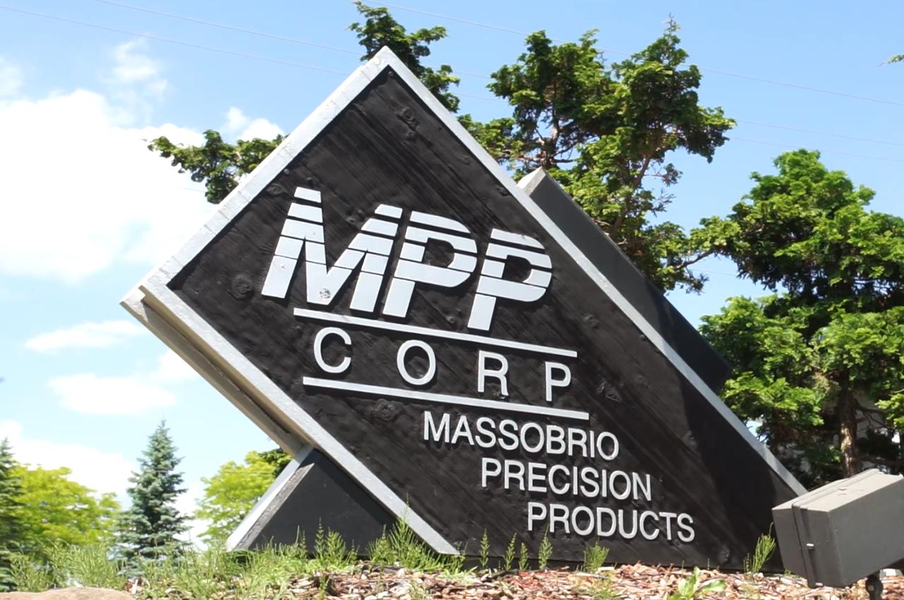 MPP_Outdoor_Sign-1280x850